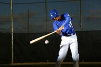 img_baseball1