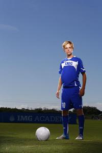 img_football1